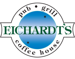 Eichardt's Pub and Grill  |  Sandpoint Restaurant  |  Micro Brew Pub