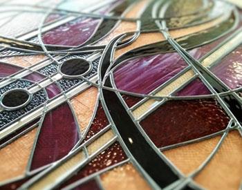 Skeleton-Key-Art-Glass-6