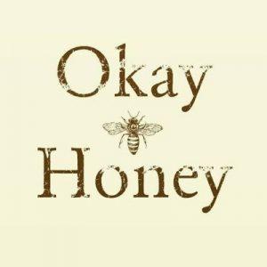 Okay, Honey